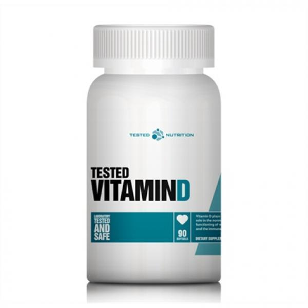 tested-nutrition-vitamin-d-90-softgels