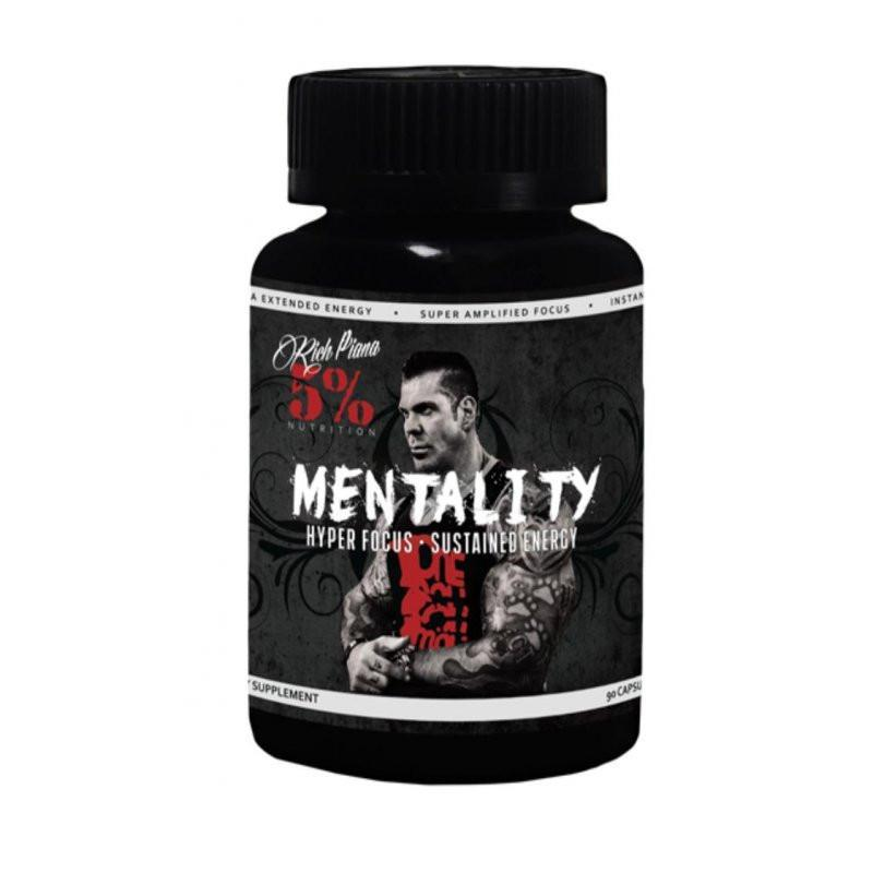 5_Nutrition_Mentality