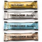 barebells-protein-bars_1