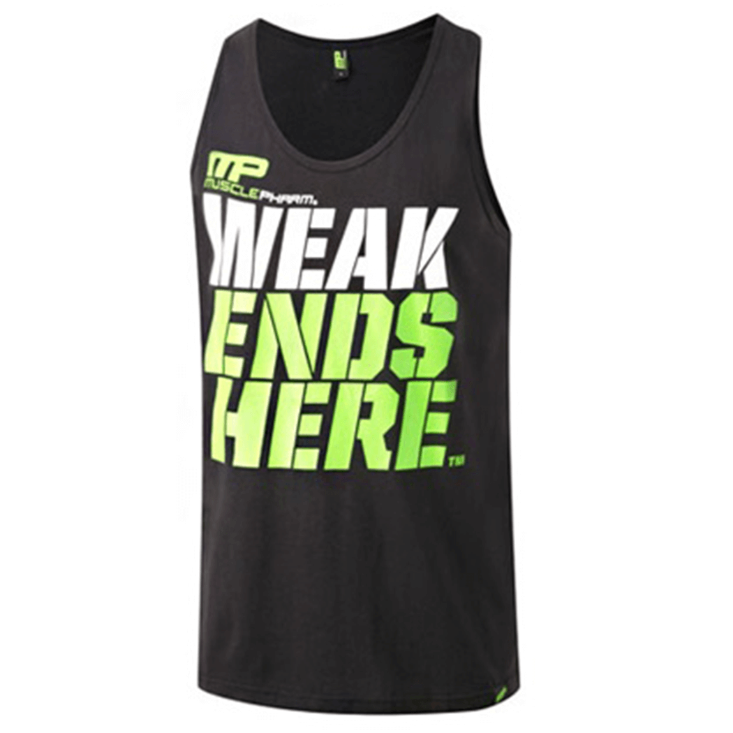 musclepharm-mpm16-weak-ends-here-black-p