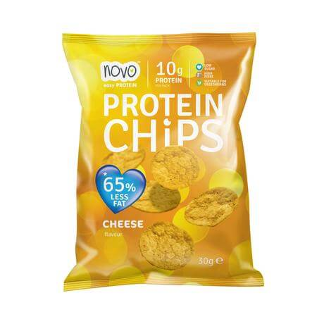 NOVO_PROTEIN_CHIPS_CHEESE_460x (1)