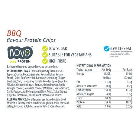 NOVO_PROTEIN_CHIPS_NUTRITIONAL_BBQ_460x (1)