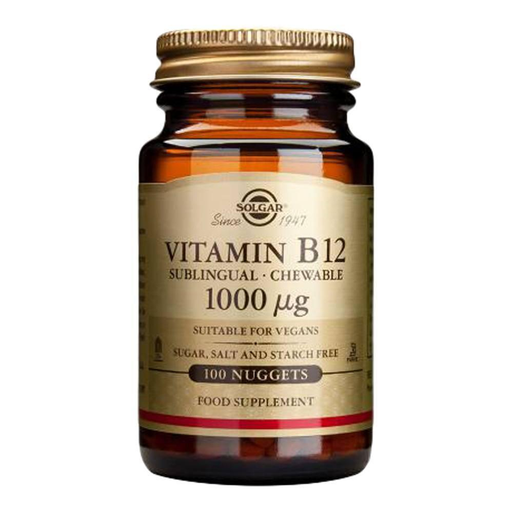 Solgar-Vitamin-B12-1000-mcg-100-Nuggets_ae67b400-4c2e-4942-81e0-d93fdb386fb1_1024x1024