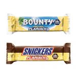bounty snickers flap