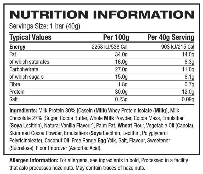 novo-protein-wafer-bar