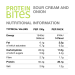 sour-cream-and-onion-grande-macros-nutrition-information