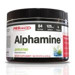 PEScience-Alphamine-Appletini_600x
