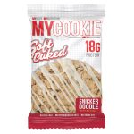 Pro-Supps-MY-Cookie-Snickerdoodle_2000x