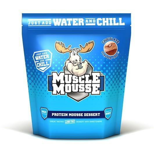 muscle-mousse-chocolate
