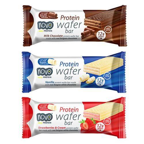 protein-wafer-bar-12g-protein-1-x-40g-bar-847150_2048x (1)