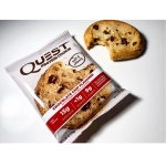 Quest-Protein-Cookie-AI
