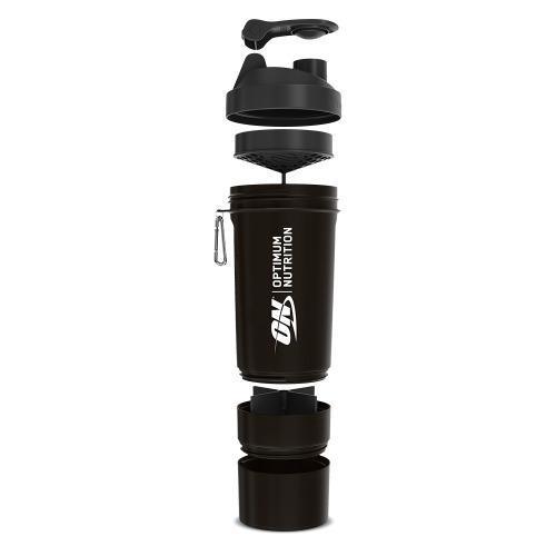 optimum-nutrition_optimum-nutrition-shaker-with-compartment-800-ml_single-size_black_front