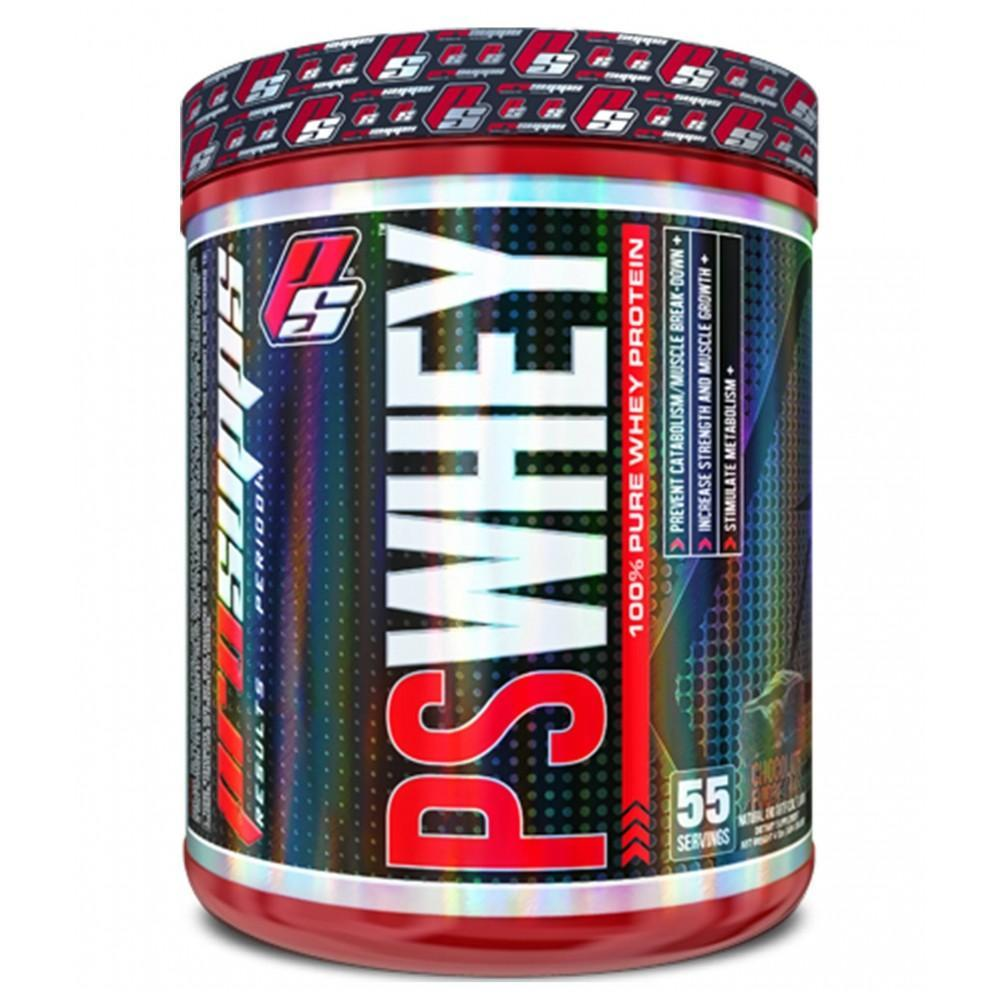 pro-supps-ps-whey-protein-4lb-prosuppspswheyprotein4lb-31.1506054006