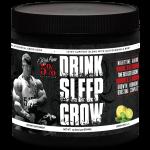0003633_drink-sleep-grow-nighttime-aminos