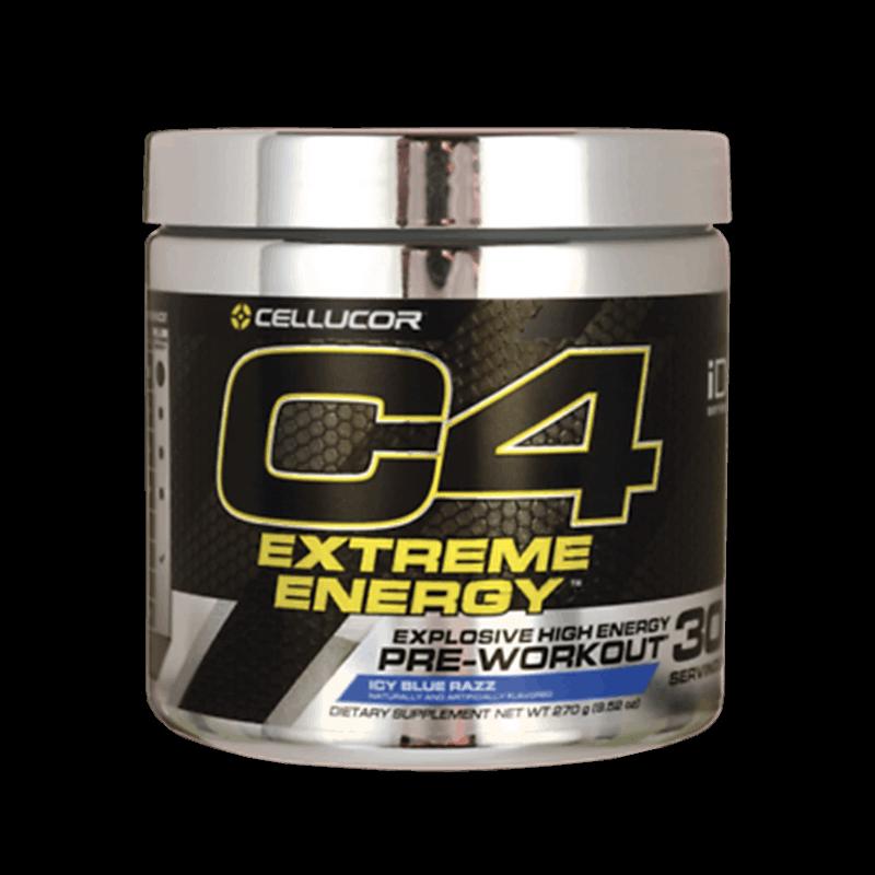 c4-extreme-energy-cellucor