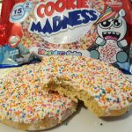 cookie_madness_protein_cookie_birthday_cake_1024x1024@2x