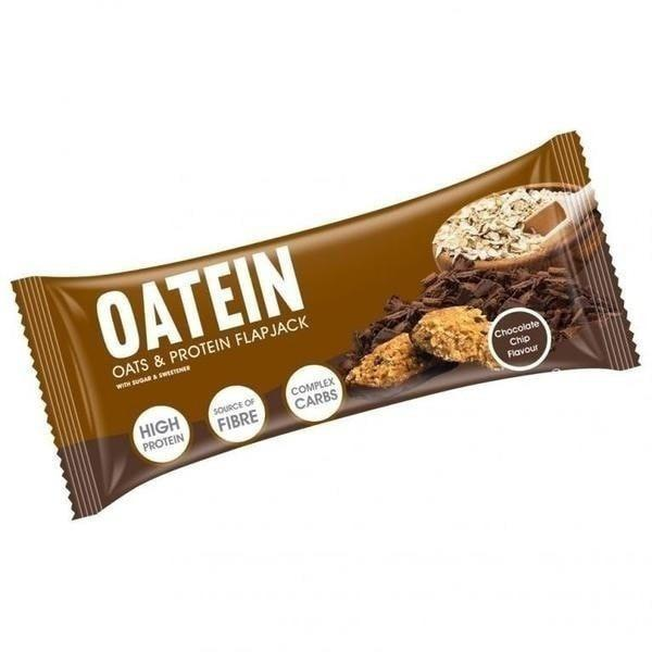oatein-flapjacks-1-bar-chocolate-chip-oatein-protein-flapjacks-posted-protein-21161239760_800x
