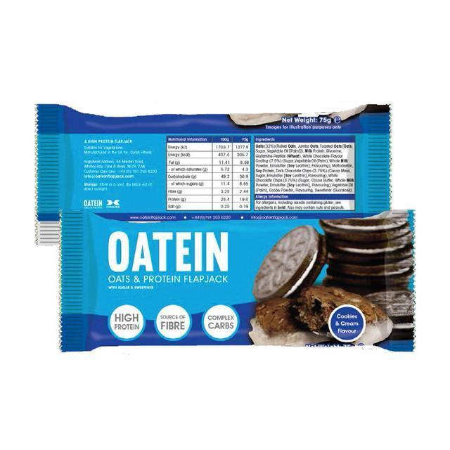 oatein_2048x