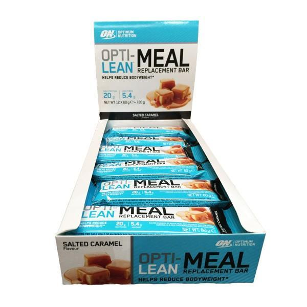 optilean-meal-replacement-bar-60g