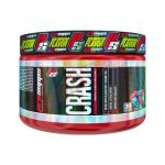 prosupps-crash-30serves-bluerazz