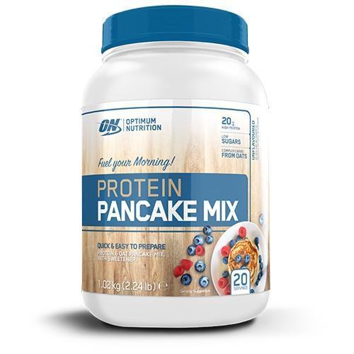 proteinpancakemix_500x500
