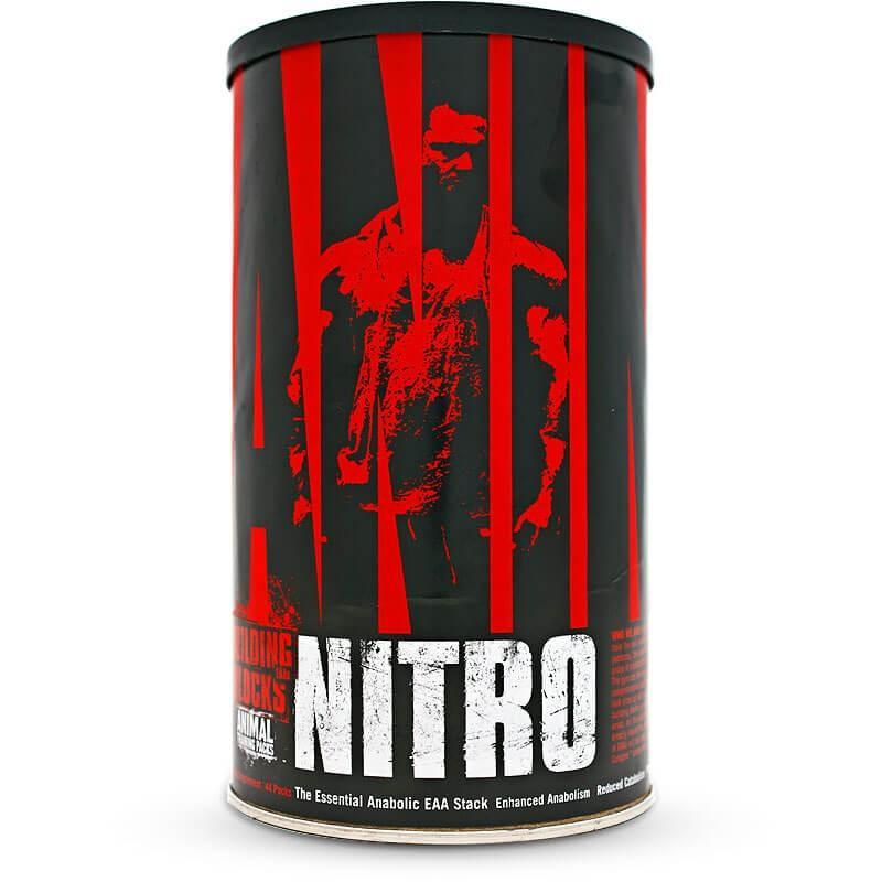 universal-nutrition-animal-nitro-front-b_1