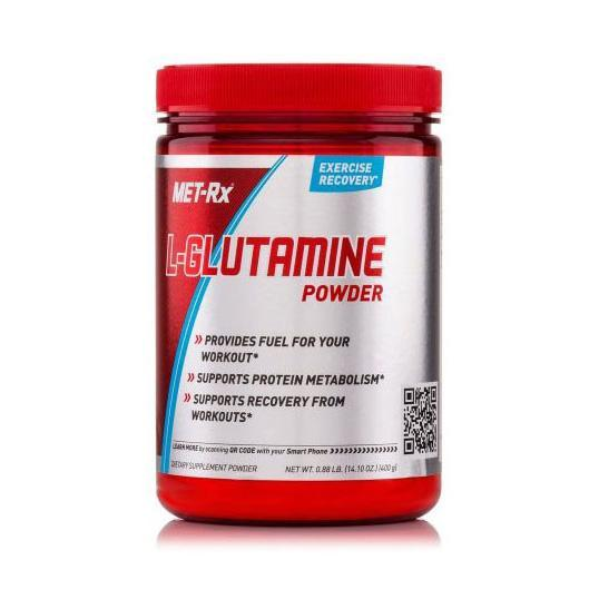 MetRX-L-Glutamine-Powder-400g-36729-Ea1