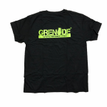 grenade-arm-yourself-t-shirt-black-p24442-13746_zoom