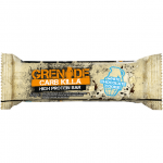 grenade-protein-bars-grenade-pick-mix-12-carb-killa-protein-bars-posted-protein-10359846149_800x