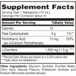 liquid-l-carnitine-1500-facts_2