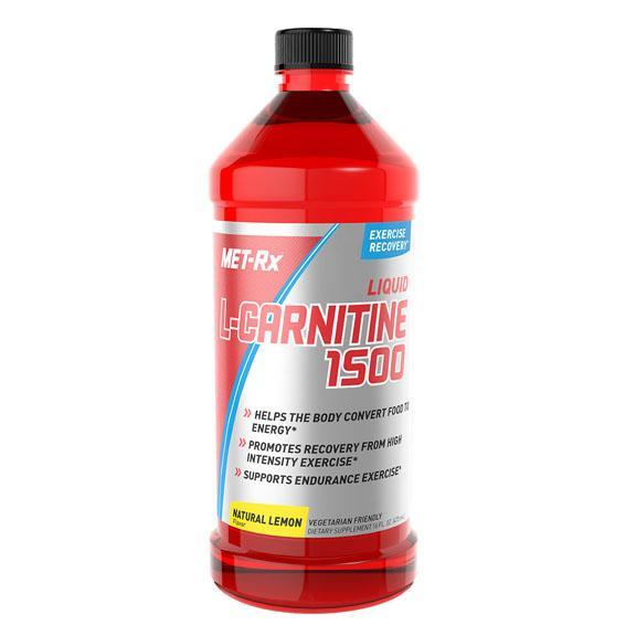 met-rx-liquid-l-carnitine-1500-with-vitamin-b5-16-oz-supplement-central
