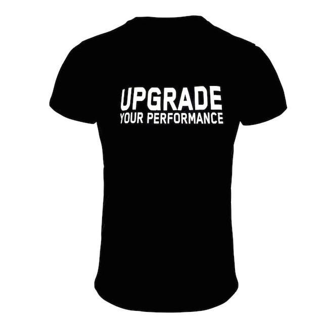optimum-nutrition-t-shirt-upgrade-black-white-p24515-13757_image