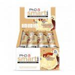 smart_bars_white_choc_blondie_12_x_64g