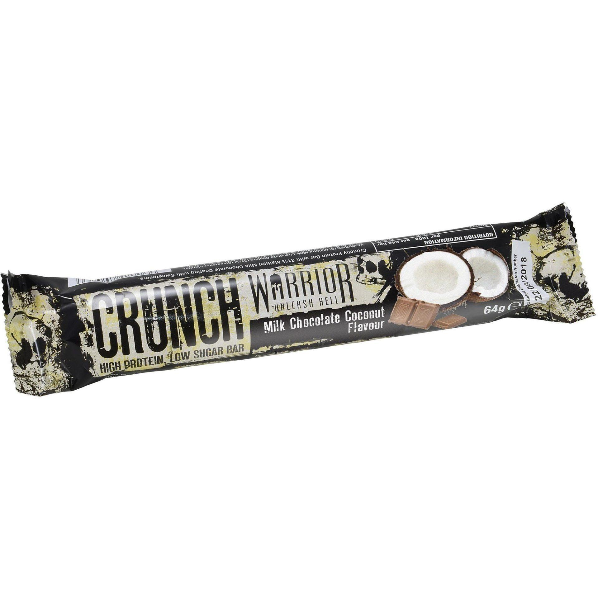 warrior-supplements-protein-bars-1-bar-milk-chocolate-coconut-warrior-crunch-protein-bars-posted-protein-24709339984_2000x