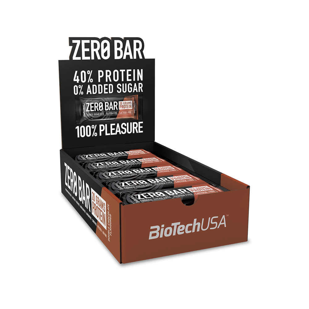 biotech-usa_20-x-zero-bar-50-g_1 (1)