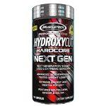 muscle-tech-hydroxycut-hardcore-next-generation