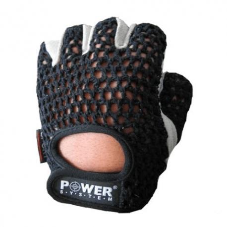 power-system-gym-gloves-basic