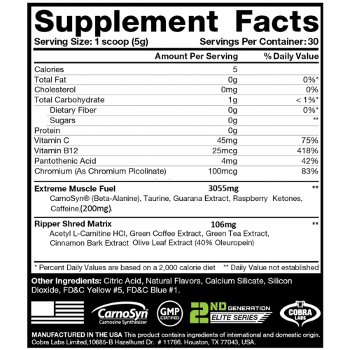 supplement_facts_cobra_labs_the_ripper_2_1