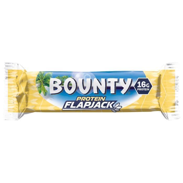 bounty-flapjacks-1-bar-bounty-protein-flapjacks-posted-protein-2331054211130_800x