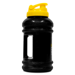 Water-Jug-2.2L-I-Am-Dedicated-side