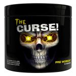cobra labs the curse (1)