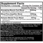 cobra-labs-the-curse-50-serve-nutrition-facts-700×700 (1)