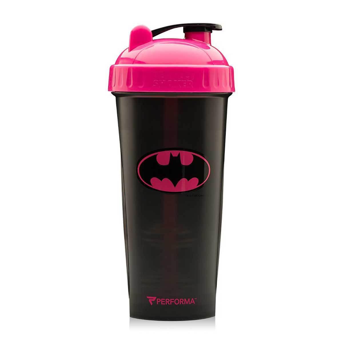Perfect-Shaker-BatGirl