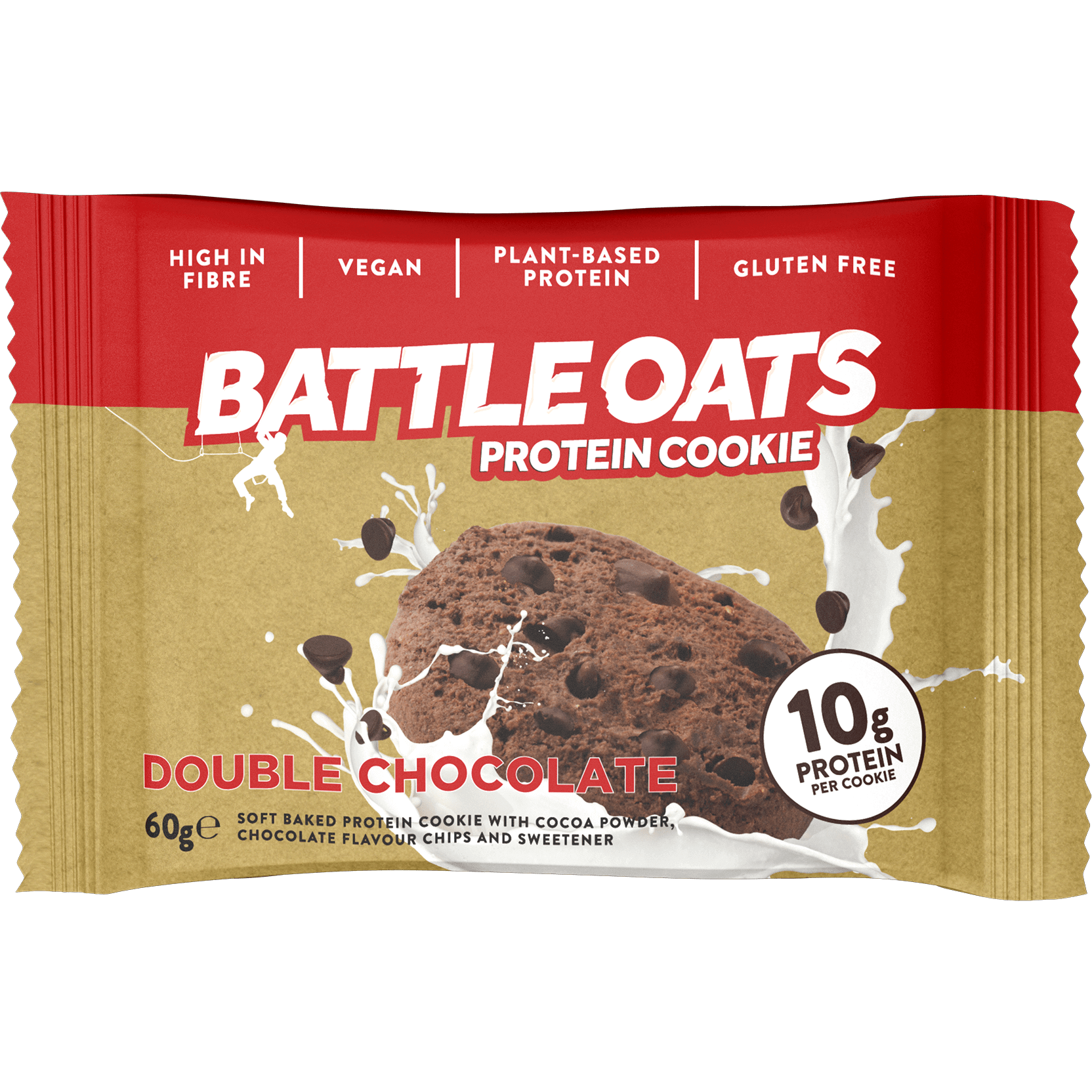 battle-oats-cookies-battle-oats-pick-mix-12-protein-cookies-posted-protein-21689419984_2000x (1)
