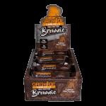ck-brownie-box_5 (1)