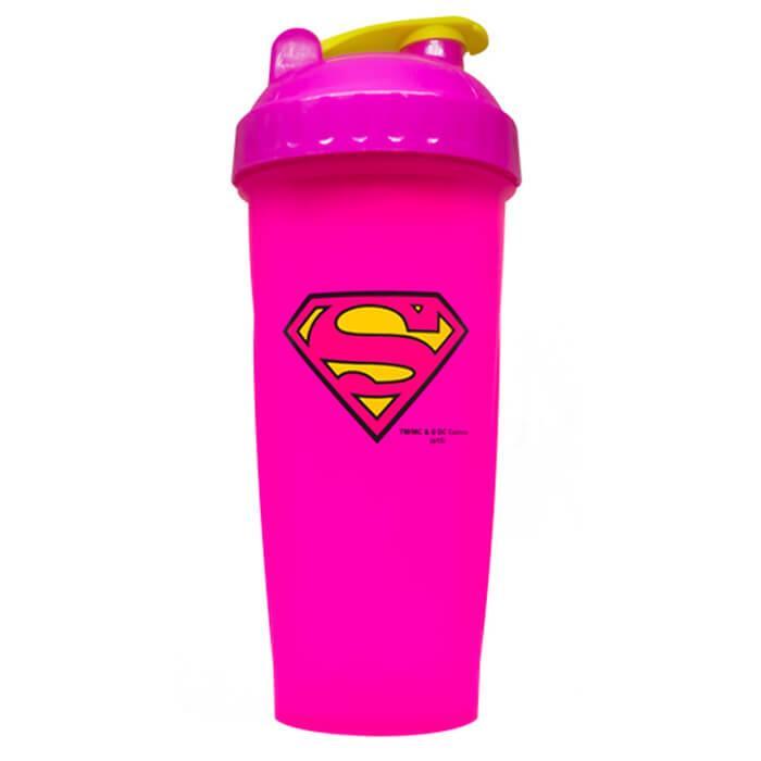 perfect-shaker-supergirl