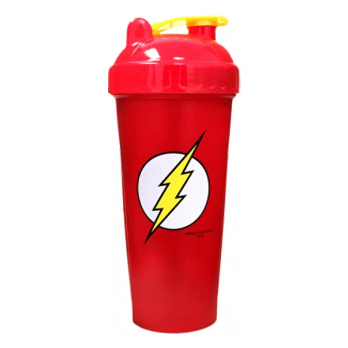 super_hero_shaker_the_flash