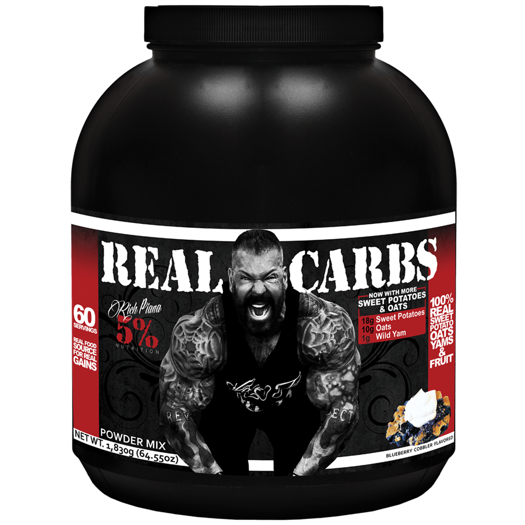 0003918_real-carbs-complex-carbohydrates