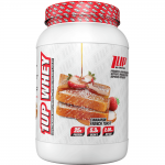 1-up-nutrition-1up-whey-protein-28-serving-1kg-p22818-14673_image