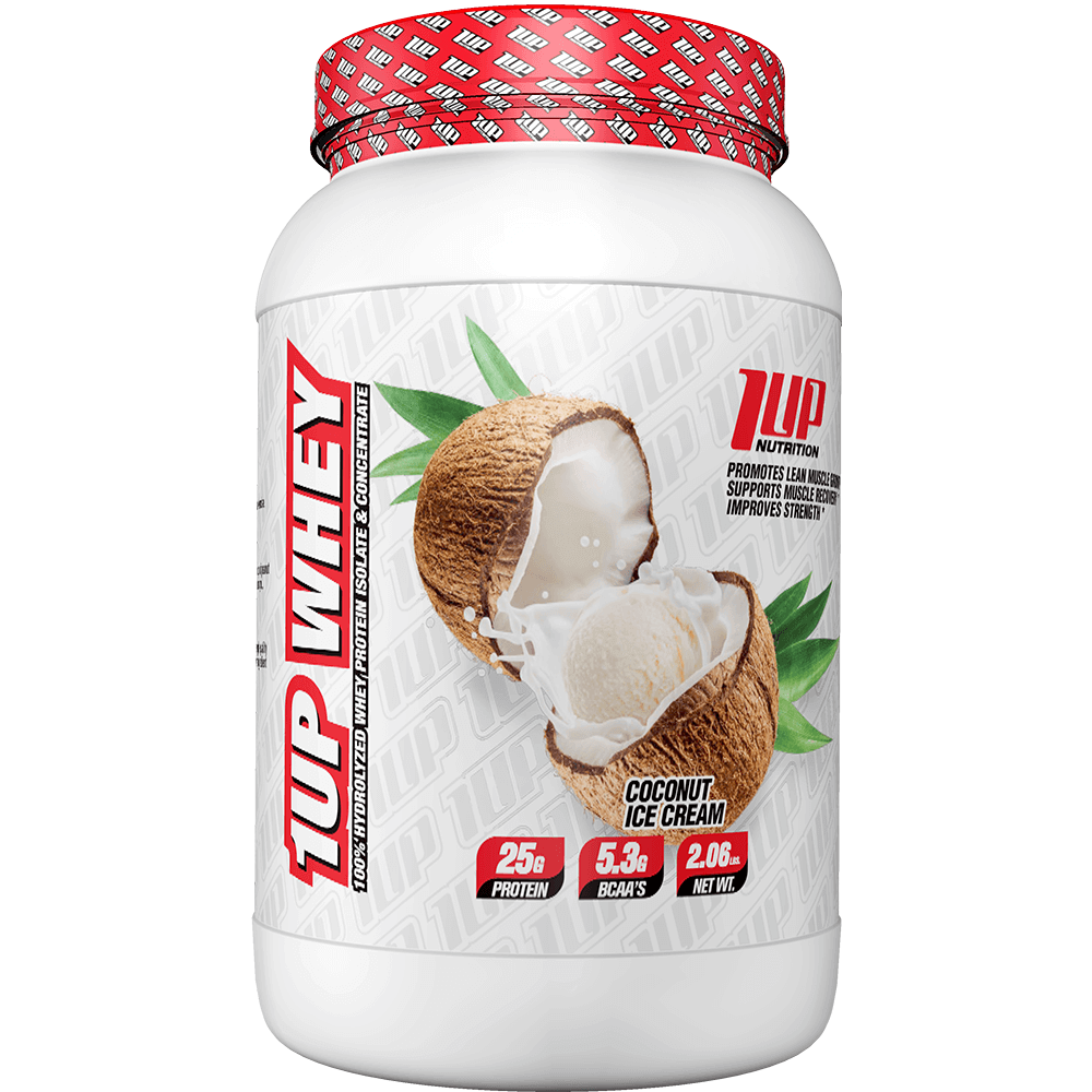 1-up-nutrition-1up-whey-protein-28-serving-1kg-p22818-14674_image